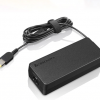 Lenovo ThinkPad 90W AC Adapter for X1 Carbon