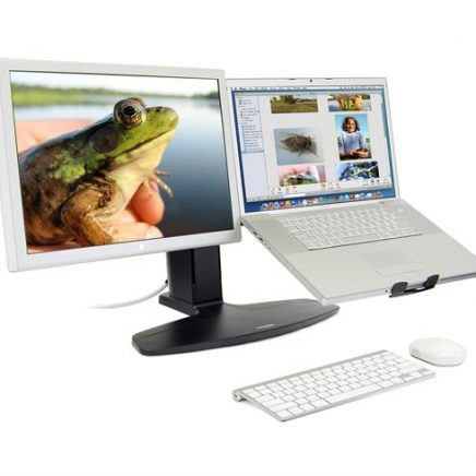 Monitor & Laptop Mounts