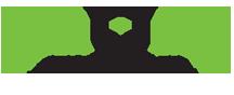 Green Light Business Technology