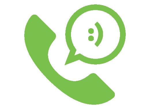 phone system image